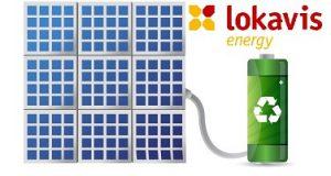 Accumulatori-Fotovoltaico-Lokavis