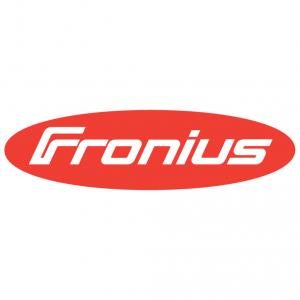 preview-Fronius