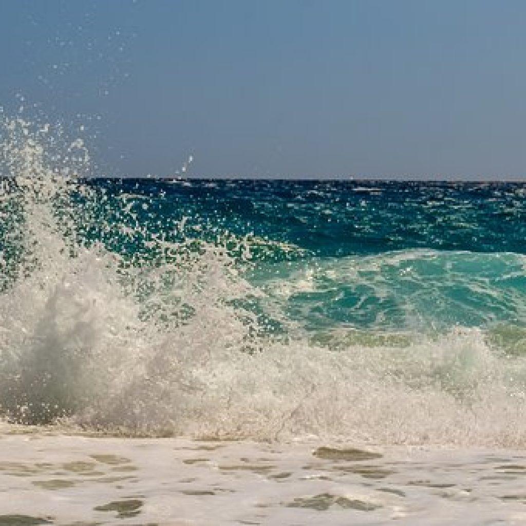 Cos'è l'energia marina? Qual è il suo futuro? - Lokavis ...